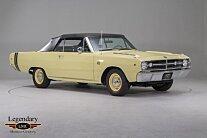 1968 Dodge Dart for sale 100996544