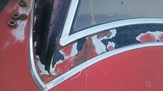 1968 Dodge Dart for sale 101014378