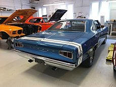 1968 Dodge Other Dodge Models for sale 100879031