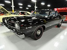 1968 Dodge Other Dodge Models for sale 100982933