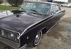 1968 Dodge Polara for sale 100792013