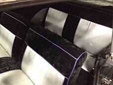 1968 Dodge Polara for sale 100828728
