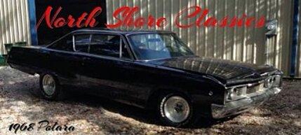 1968 Dodge Polara for sale 100840253