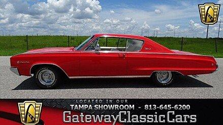 1968 Dodge Polara for sale 100921635