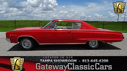 1968 Dodge Polara for sale 100964577