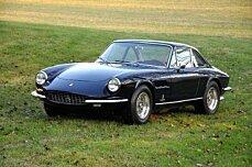 1968 Ferrari 330 for sale 100756156