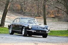 1968 Ferrari 330 for sale 100756156