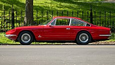 1968 Ferrari 365 for sale 100758330