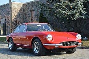 1968 Ferrari 365 for sale 100737705