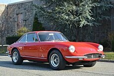 1968 Ferrari 365 for sale 100737705