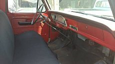 1968 Ford F100 for sale 100999917