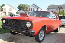 1968 Ford Falcon for sale 100828939