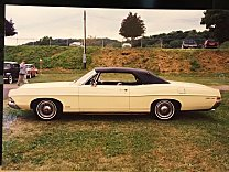 1968 Ford Galaxie for sale 100965696