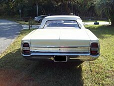 1968 Ford Galaxie for sale 100828391