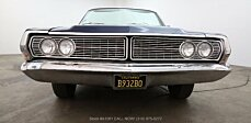1968 Ford Galaxie for sale 100878832