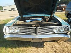 1968 Ford Galaxie for sale 100888173