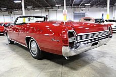 1968 Ford Galaxie for sale 100905699
