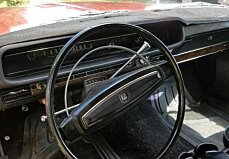 1968 Ford Galaxie for sale 101023011