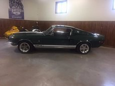 1968 Ford Mustang for sale 100851865