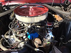 1968 Ford Mustang for sale 100858629