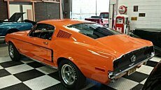 1968 Ford Mustang for sale 100883648