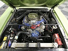 1968 Ford Mustang for sale 100957259