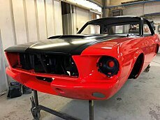1968 Ford Mustang for sale 101004275