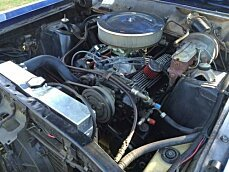 1968 Ford Ranchero for sale 100803651