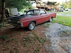 1968 Ford Ranchero for sale 101028336
