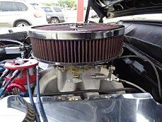 1968 Ford Ranchero for sale 101054244