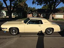 1968 Ford Thunderbird for sale 100960639