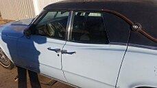 1968 Ford Thunderbird for sale 101051991