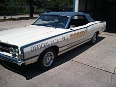 1968 Ford Torino for sale 100788014