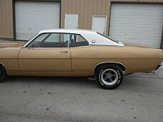 1968 Ford Torino for sale 100875166