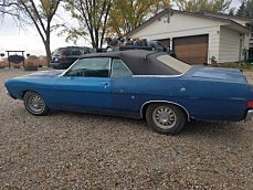1968 Ford Torino for sale 100832832