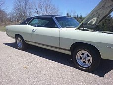 1968 Ford Torino for sale 100870970
