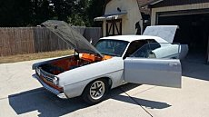 1968 Ford Torino for sale 100894916