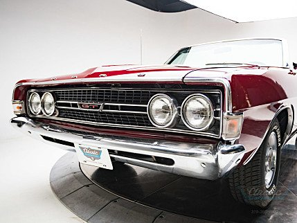 1968 Ford Torino for sale 100899366