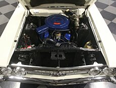 1968 Ford Torino for sale 100945643