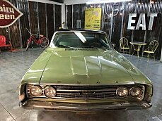 1968 Ford Torino for sale 100957745