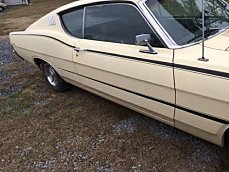 1968 Ford Torino for sale 100974190