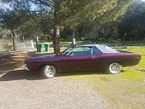 1968 Ford Torino for sale 100977424