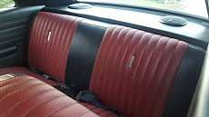 1968 Ford Torino for sale 101010163