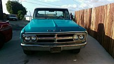 1968 GMC C/K 2500 for sale 100961905