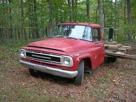 1968 International Harvester Other IHC Models for sale 100828449