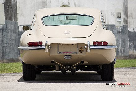 1968 Jaguar E-Type for sale 100765564