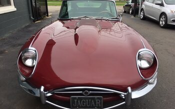 1968 Jaguar XK-E for sale 100759566