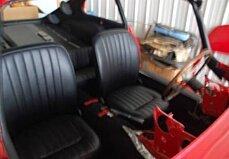 1968 Jaguar XK-E for sale 100793094