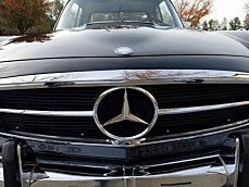 1968 Mercedes-Benz 250SL for sale 100928057