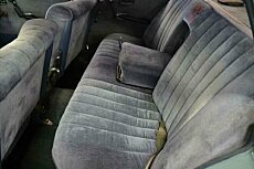 1968 Mercedes-Benz Other Mercedes-Benz Models for sale 100865870
